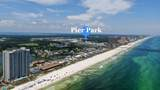 16701 Front Beach Road - Photo 2