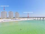 8573 Gulf Boulevard - Photo 35
