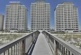 8573 Gulf Boulevard - Photo 36