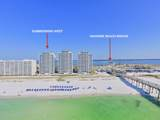 8573 Gulf Boulevard - Photo 7