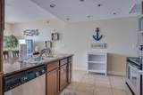 16701 Front Beach Road - Photo 10