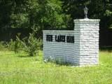 1012 Ten Lake Drive - Photo 4