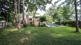640 Birkdale Circle - Photo 45