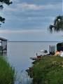 745 Bayshore Drive - Photo 10
