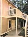 745 Bayshore Drive - Photo 15