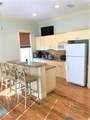 745 Bayshore Drive - Photo 16