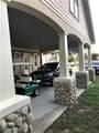 745 Bayshore Drive - Photo 8