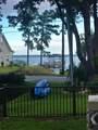 745 Bayshore Drive - Photo 9