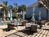 223 Golf Villa Drive - Photo 15