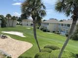 775 Gulf Shore Drive - Photo 23