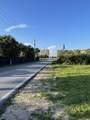 514 Geronimo Street - Photo 2