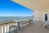 240 Gulf Shore Drive Drive - Photo 3