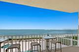 240 Gulf Shore Drive Drive - Photo 5
