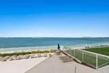 240 Gulf Shore Drive Drive - Photo 6