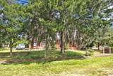 292 Oakdale Avenue - Photo 31