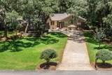 1624 Oakmont Circle - Photo 2