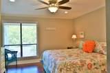 503 Magnolia Place - Photo 13