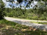 1315 Grandview Drive - Photo 22
