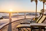 100 Gulf Shore Drive - Photo 15