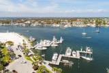 100 Gulf Shore Drive - Photo 21