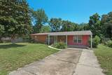 423 Westminster Road - Photo 1