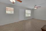 423 Westminster Road - Photo 10