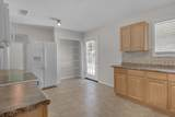 423 Westminster Road - Photo 11