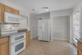 423 Westminster Road - Photo 12
