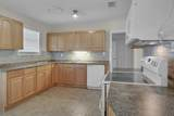 423 Westminster Road - Photo 14