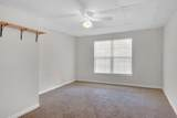 423 Westminster Road - Photo 15
