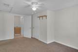 423 Westminster Road - Photo 16
