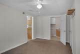 423 Westminster Road - Photo 17