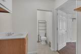 423 Westminster Road - Photo 18