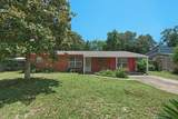 423 Westminster Road - Photo 2
