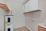 423 Westminster Road - Photo 20