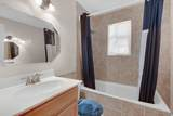 423 Westminster Road - Photo 21