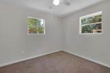 423 Westminster Road - Photo 23