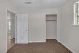 423 Westminster Road - Photo 24