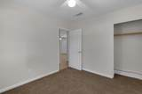 423 Westminster Road - Photo 25