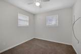 423 Westminster Road - Photo 26