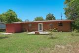 423 Westminster Road - Photo 33
