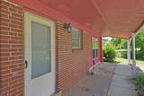 423 Westminster Road - Photo 5