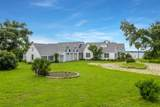 500 Bunkers Cove Road - Photo 1