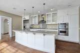 500 Bunkers Cove Road - Photo 21