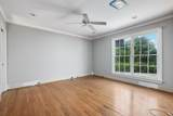 500 Bunkers Cove Road - Photo 26