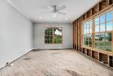 500 Bunkers Cove Road - Photo 29