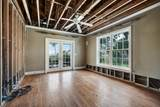 500 Bunkers Cove Road - Photo 31