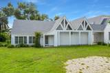 500 Bunkers Cove Road - Photo 4