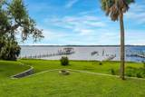 500 Bunkers Cove Road - Photo 6
