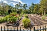 408 Kelly Plantation Drive - Photo 123